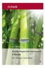 Socially Responsible Investments in Banken