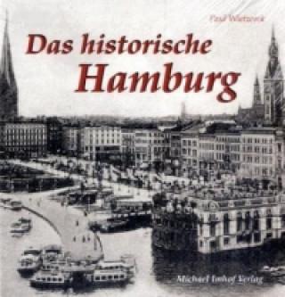 Das historische Hamburg
