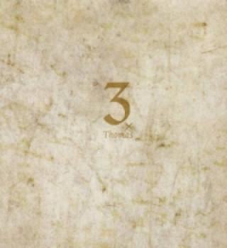 3 x Thomas