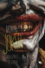 Batman, Joker