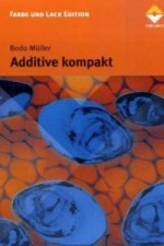 Additive kompakt