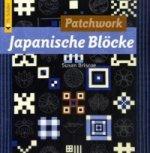 Patchwork Japanische Blöcke