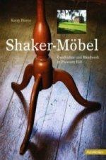 Shaker-Möbel