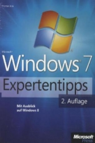 Microsoft Windows 7 Expertentipps