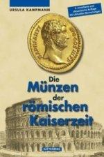 Die Münzen der römischen Kaiserzeit