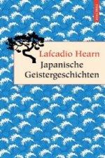 Japanische Geistergeschichten