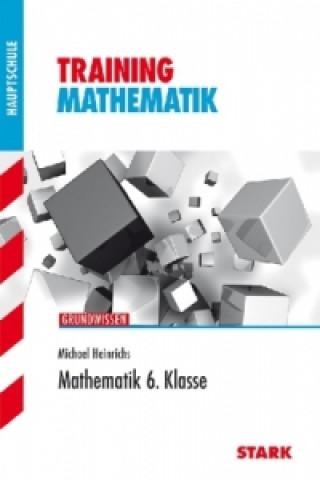 Mathematik 6. Klasse