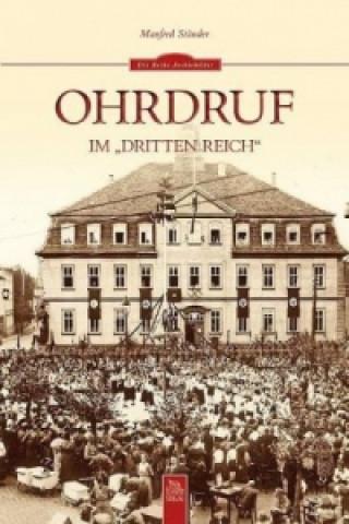 Ohrdruf im Dritten Reich