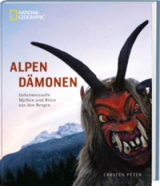 Alpendämonen
