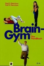 Brain-Gym - das Handbuch