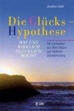 Die Glückshypothese