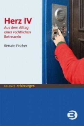 Herz IV