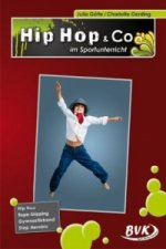 Hip Hop & Co im Sportunterricht