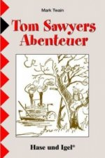 Tom Sawyer, Schulausgabe