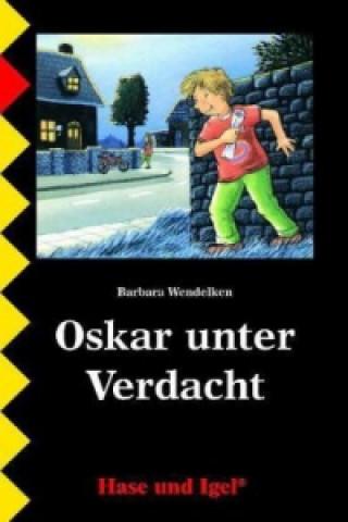Oskar unter Verdacht, Schulausgabe