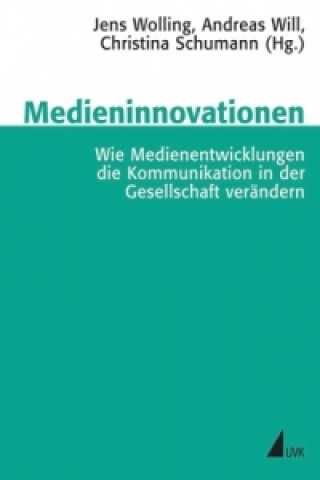 Medieninnovationen