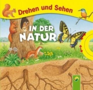 Drehen und Sehen - In der Natur