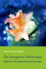 Die Integrative Sehtherapie