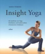 Insight-Yoga