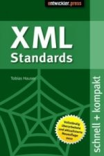 XML Standards schnell + kompakt
