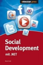 Social Development mit .NET