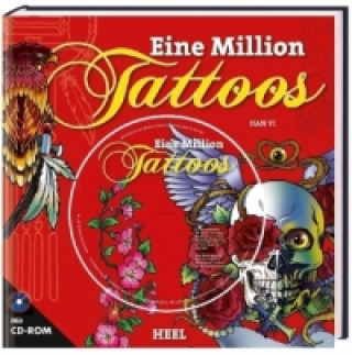 Eine Million Tattoos