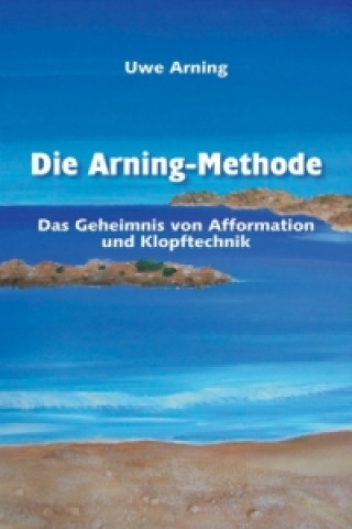 Die Arning-Methode