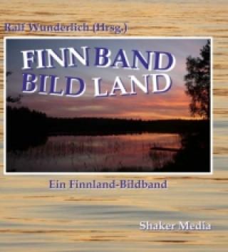 Finnband Bildland