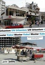 UN Urbanismus