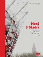 Next 3 Stadia