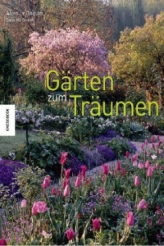 Gärten zum Träumen