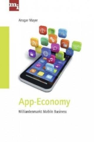 App-Economy