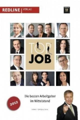 Top Job 2012