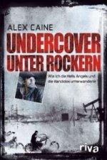 Undercover unter Rockern