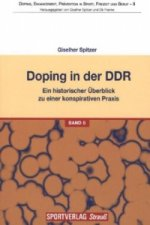 Doping in der DDR