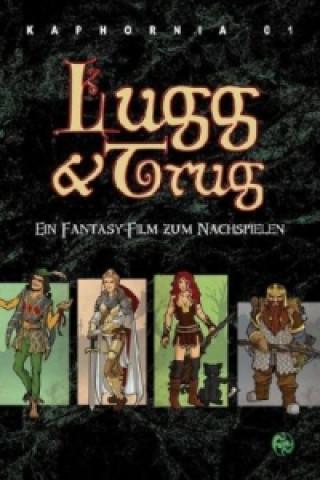 Lugg & Trug