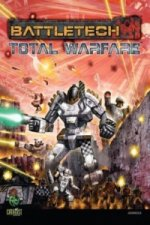 BattleTech, Total Warfare