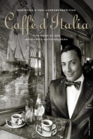 Caffè d Italia