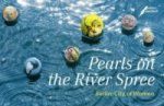 Pearls on the River Spree. Spreeperlen, englische Ausgabe
