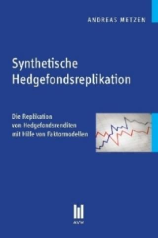 Synthetische Hedgefondsreplikation