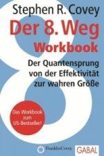 Der 8. Weg Workbook