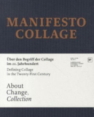 Manifesto Collage