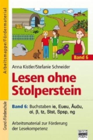 Buchstaben: ie, Eueu, Äuäu, ai, ß, tz, Stst, Spsp, ng