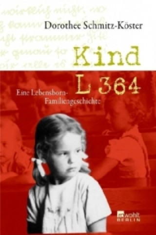 Kind L 364