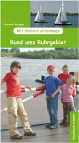 Rund ums Ruhrgebiet