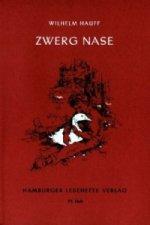 Zwerg Nase und  andere Märchen