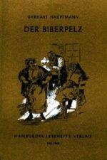 Der Biberpelz
