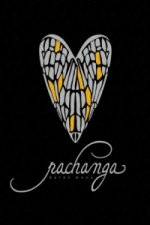 Pachanga, m. CD-ROM