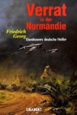 Verrat in der Normandie