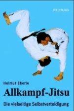 Allkampf - Jitsu